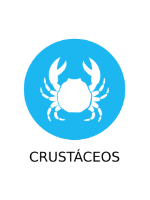 crustaceos.png